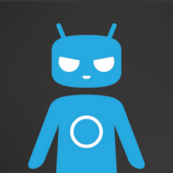Root e CyanogenMod per tablet Asus Nexus 7