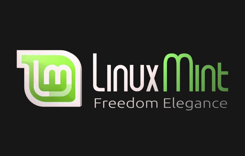 Linux al lavoro: Ubuntu 16 o Mint 18 vs Windows 10